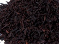 Earl Grey French Style Schwarzer Tee
