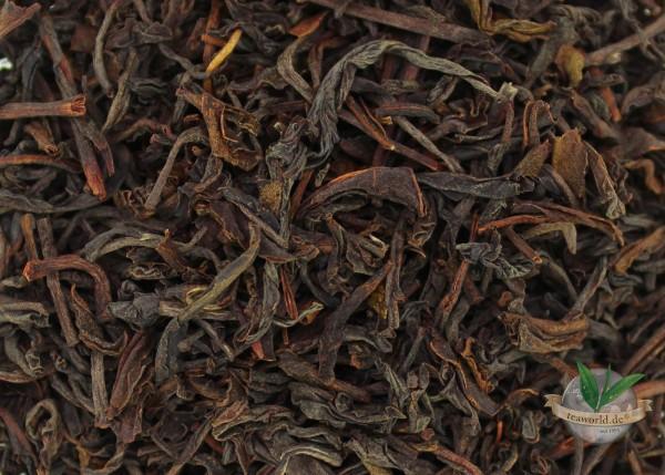 Ceylon OP hg Lovers Leap Nuwara Eliya - Schwarzer Tee