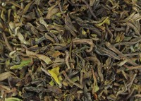 Darjeeling Royal Garden first flush FTGFOP1