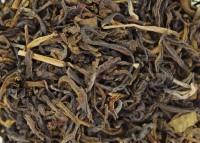 Bio Assam HATHIKULI FTGFOP1 - Grüner Tee