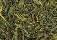 Bio Korea JEONCHA - Grüner Tee