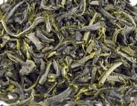 Bio Korea Jeju Sejak - Grüner Tee