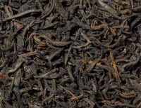 Assam Cachar TGFOP second flush - schwarzer Tee