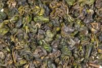 China Drachenperle - Grüner Tee