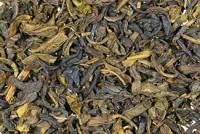 China Jasmin Grüner Tee
