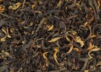 Assam Joonktollee second flush SFTGFOP - Schwarzer Tee