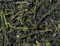 Taiwan Pi Lo Chun - Grüner Tee