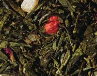 Premium Sencha Engelskuss Grüner Tee