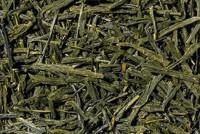 Bio Japan Sencha Midori Green - Grüner Tee