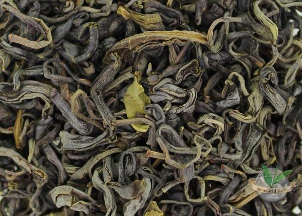 Georgien OP Wild Grusinien - Schwarzer Tee