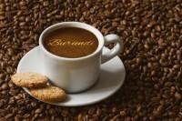Burundi Kavugangoma - 1000g Röstkaffee in Bohnen