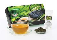 8x50g Oolong Tee Probierpaket - Tee kaufen leicht gemacht