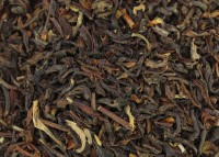 Darjeeling Margaret`s Hope FTGFOP 1 second flush - Schwarzer Tee