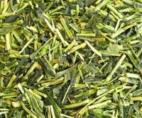 Japan Kukicha - Grüner Tee
