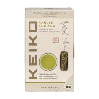 Bio Kabuse Kukicha Grüner Tee - Keiko Green Tea