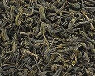 Bio China Hubei Di Feng first grade - Grüner Tee
