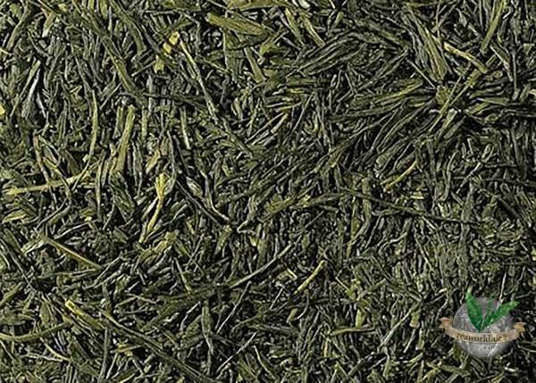 Japan Gyokuro Hiki - Grüner Tee