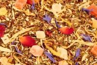 Mango Papaya natürlich - Honeybush Tee