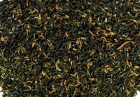 Assam Mokalbari Golden Tippy FTGFOP1