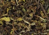 Bio Nepal GURANSE handrolled SFTGFOP1 - Schwarzer Tee