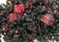 Kirschenmichel Früchtetee