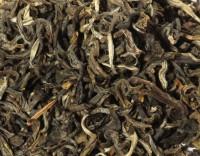 Bio Vietnam MAO-FENG Weißer Tee