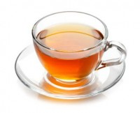 Bio Earl Grey mit Tips