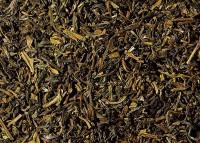 Bio Darjeeling Nordindien FTGFOP1 Arya - Grüner Tee