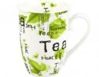 Könitz Becher Tea Collage 350ml