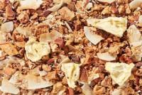 Bio Pina Colada mit Ananas-Kokos-Note - Früchteteemischung