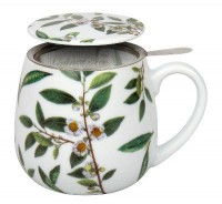 Tea for you - My favourite tea Grüner Tee-Becher