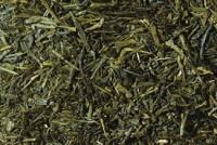 Japan Gyokuro Asahi - Grüner Tee