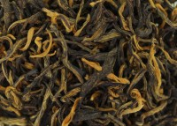 Bio China GFOP Golden Yunnan Superior