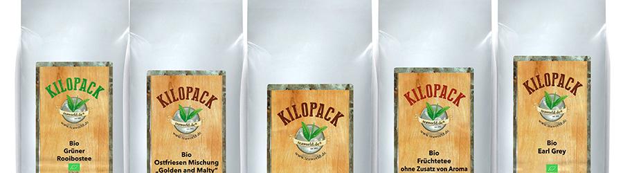 Banner-Image Teaworlds Tee Kilopack