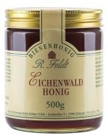 Eichenwald Honig 500g