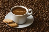 Äthiopien Didu Naturkaffee - 1000g Röstkaffee in Bohnen