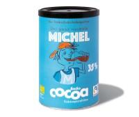 """Becks Cocoa Trinkschokolade""""Michel"""" BIO (Kakao 35%)"""
