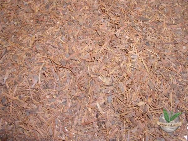 Lapacho Tee natur - Kräutertee