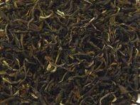 Bio China Gu Zhan Mao Jian Grüner Tee