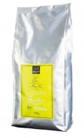 Bio Sencha Tee aktuell Grüner Tee (aus China)