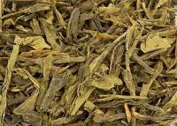 China Bancha - Grüner Tee - Aktionstee