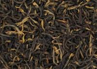 Kenia Gold OP1 - Schwarzer Tee