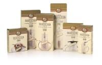 Papier Teefilter Größe -M- 100 Stück