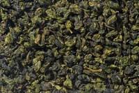 Halbfermentierter Tee China Ti Kuan Yin - Oolong Tee