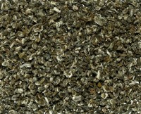 Bio Shangri-La Green-Pearl Grüner Tee aus Nepal