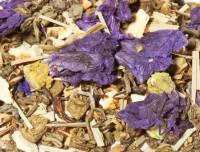 Bio Boost & Energy Grüner Tee