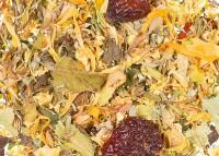 Hatschi® - Kräutertee naturbelassen