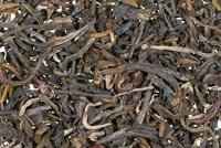 China Jasmin - Chung Hao Grüner Tee
