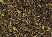 Darjeeling Ambootia first flush TGFOP Schwarzer Tee
