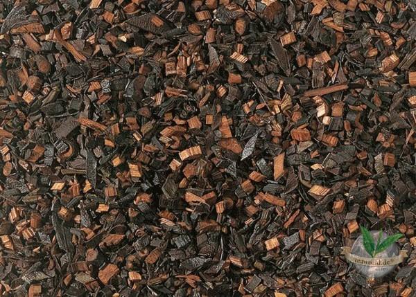Bio Honeybush Tee Natur - Kräutertee